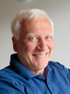 Max Nyffeler, Bio Photo