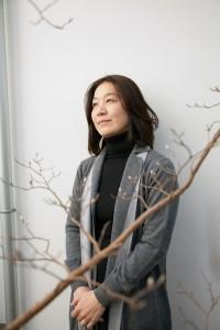 斉木由美2016