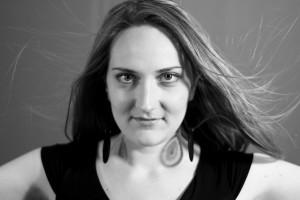 Diana Rotaru_foto Mihai Cucu