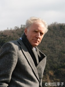 Hans Peter Kuhn