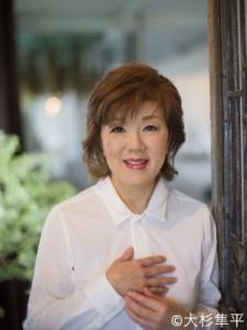 Kei Itoh
