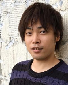 Naoki_Sakata_profile_photo