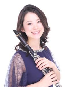 Yumi Ito