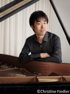 Yuya Tsuda