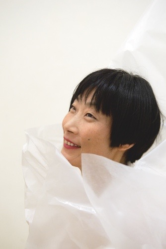 Wada, Junko