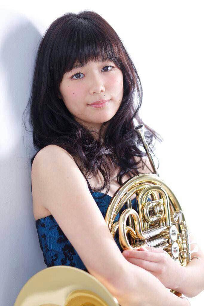 Asako_Yamamoto