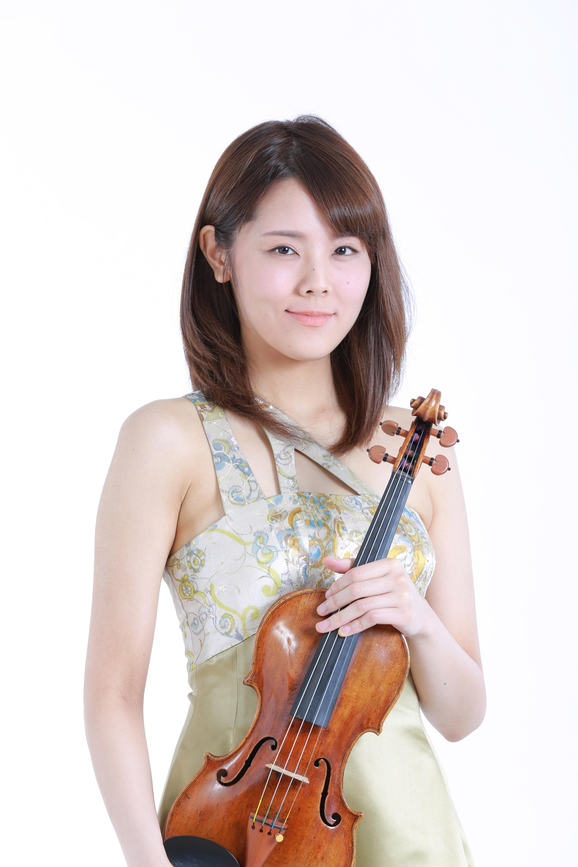 Yamada, Akiko