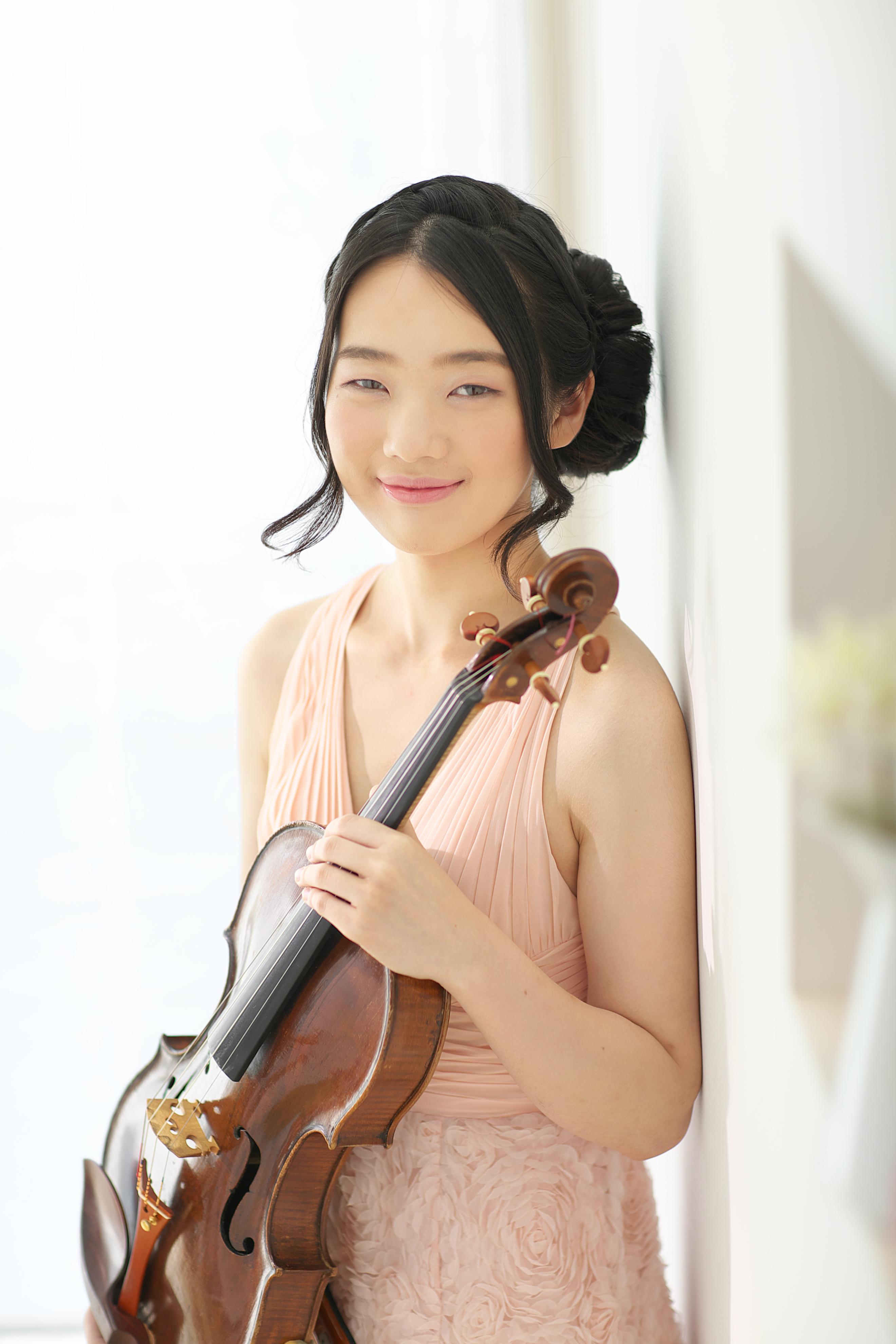 Ayako_Tahara