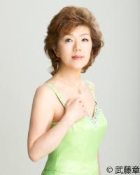Itoh Kei